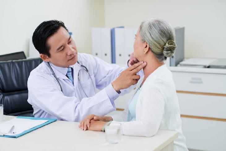 Chẩn đoán bệnh để tìm ra nguyên nhân và giải pháp điều trị bệnh tốt nhất
