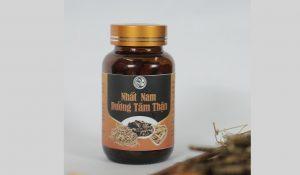 Nhất Nam Dưỡng Tâm Thận - Bài thuốc đặc trị mất ngủ thể tâm thận âm hư