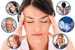 Rối loạn tiền đình gây ảnh hưởng lớn đến sức khỏe và đời sống của người bệnh