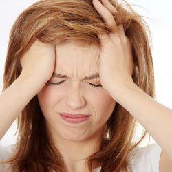 Cảnh giác với căn bệnh suy nhược hệ thần kinh