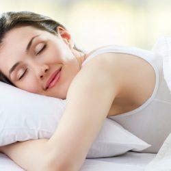 Các cách chữa mất ngủ tự nhiên - Mang lại giấc ngủ sâu, hiệu quả bền lâu